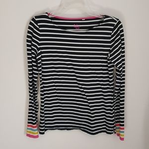 Boden top size 6